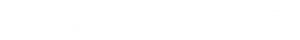 logo_biale
